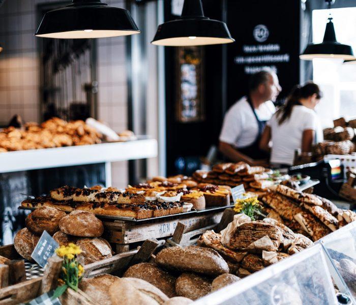 bakery-1868925