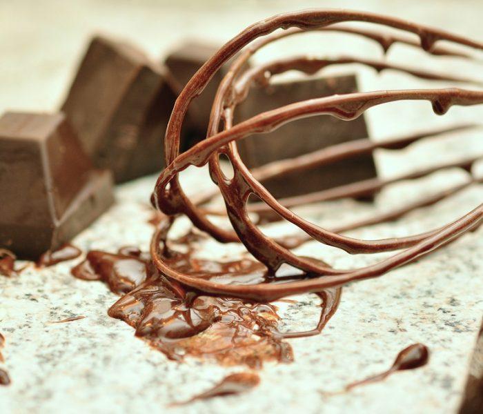 chocolate-3317143_1280